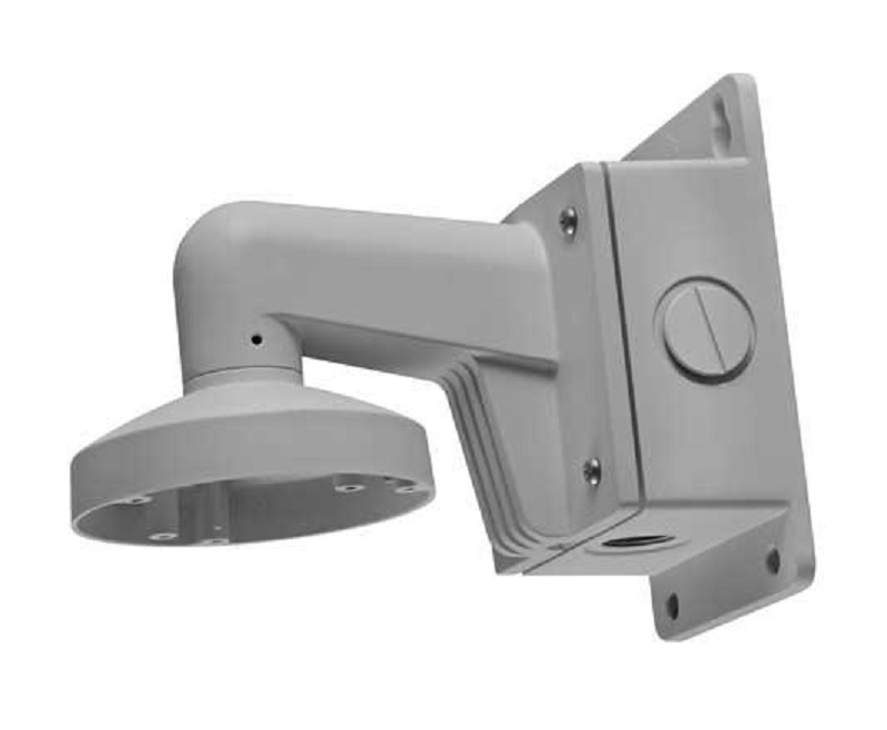 Wall Mount Bracket and Junction Box