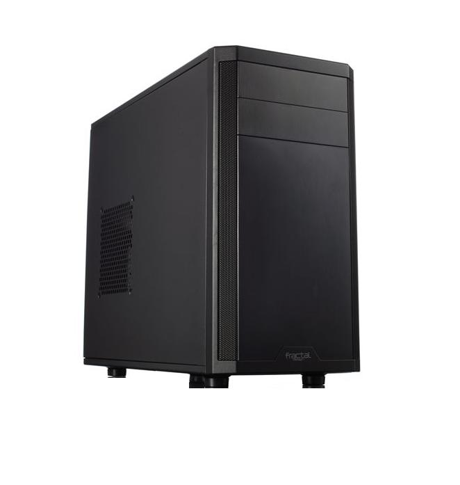 Viewer Hardware, i7, SSD (Desktop/Tower)