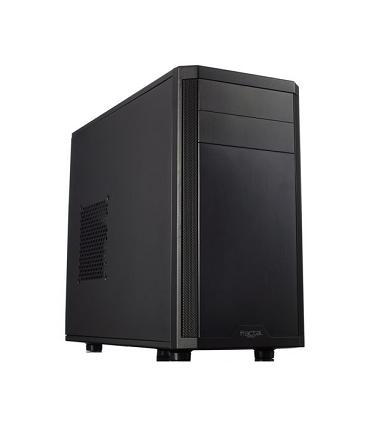 Viewer Hardware, i5, SSD (desktop/tower)