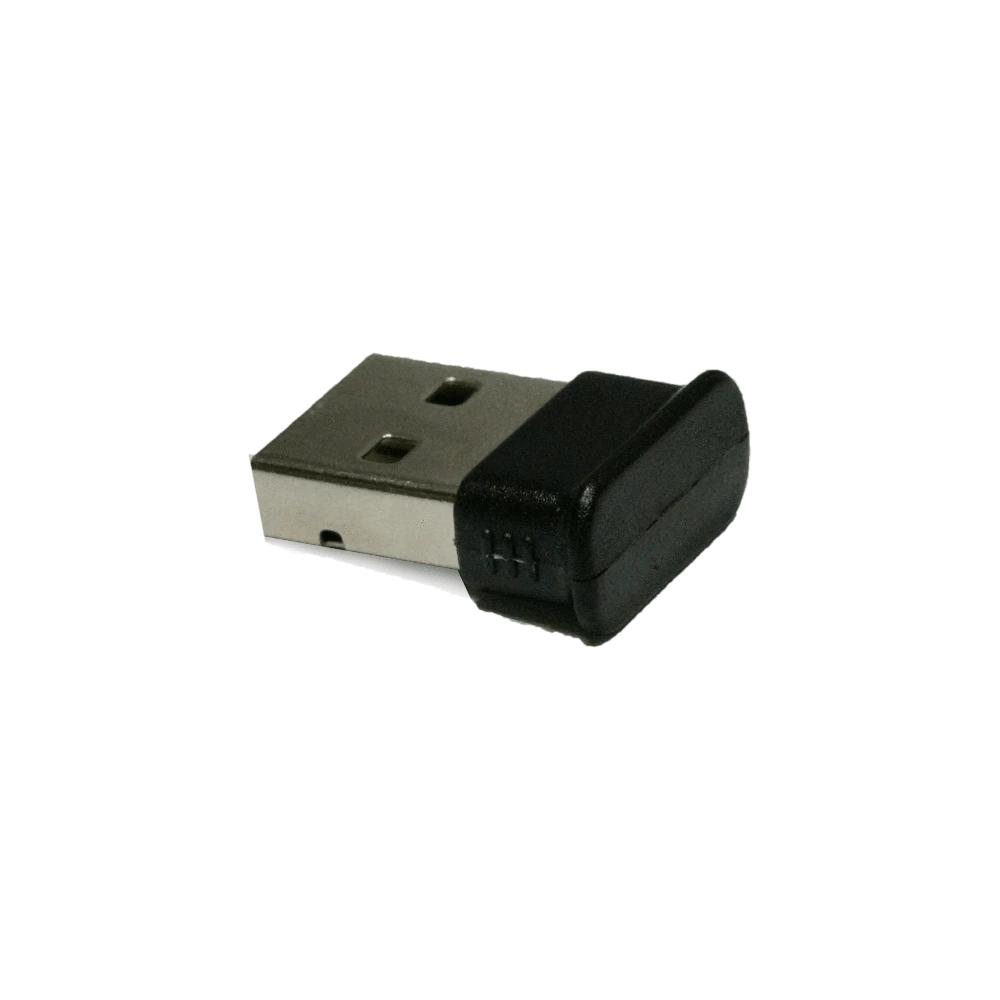 Guardant (Linux USB Dongle)