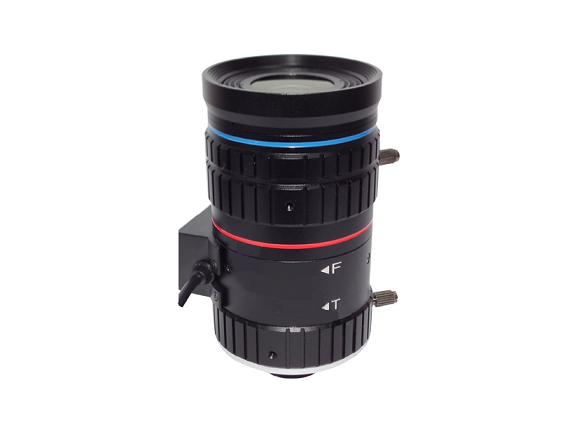 Lens 11~50mm
