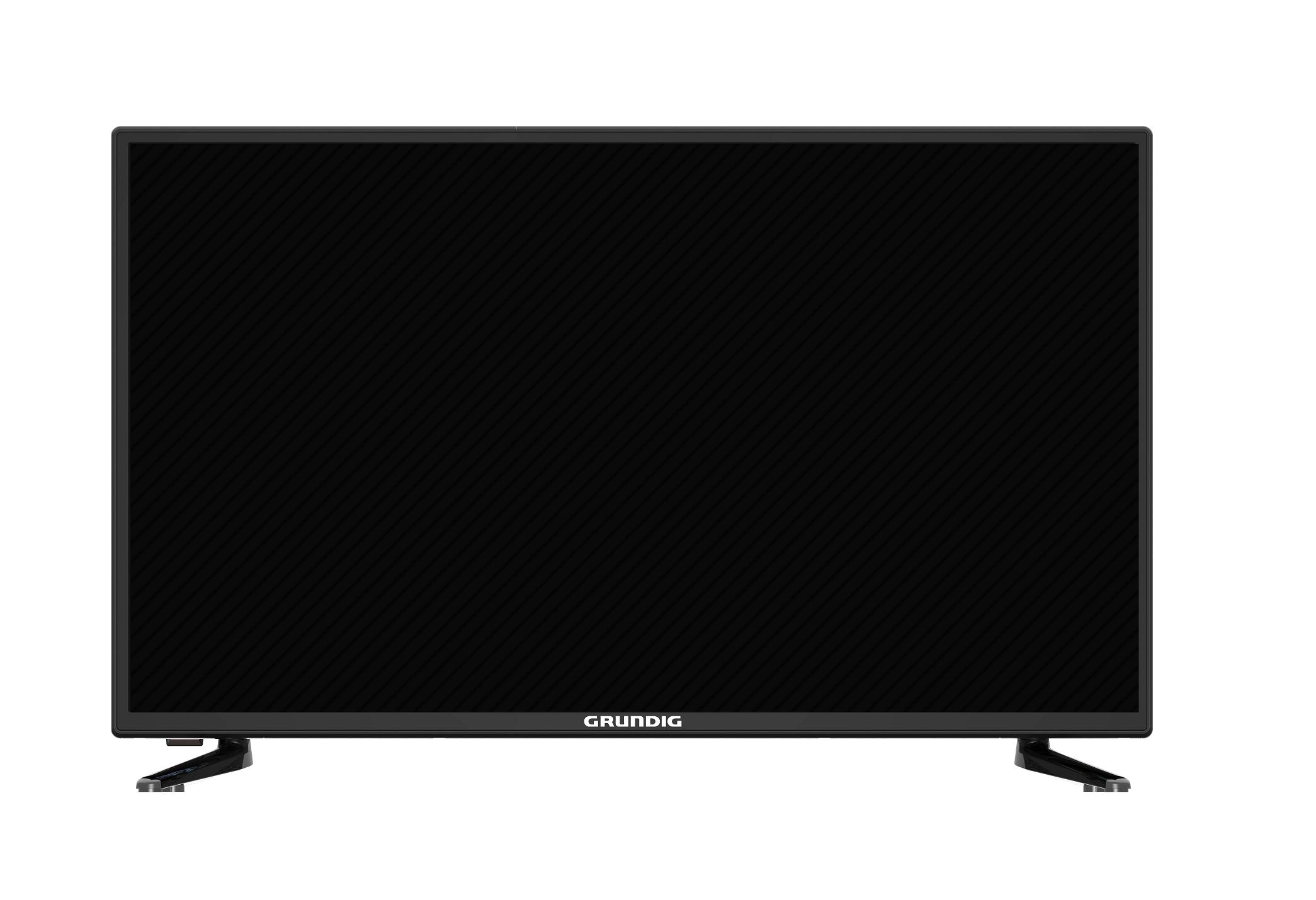 "81 cm (32"") LCD/TFT Monitor"