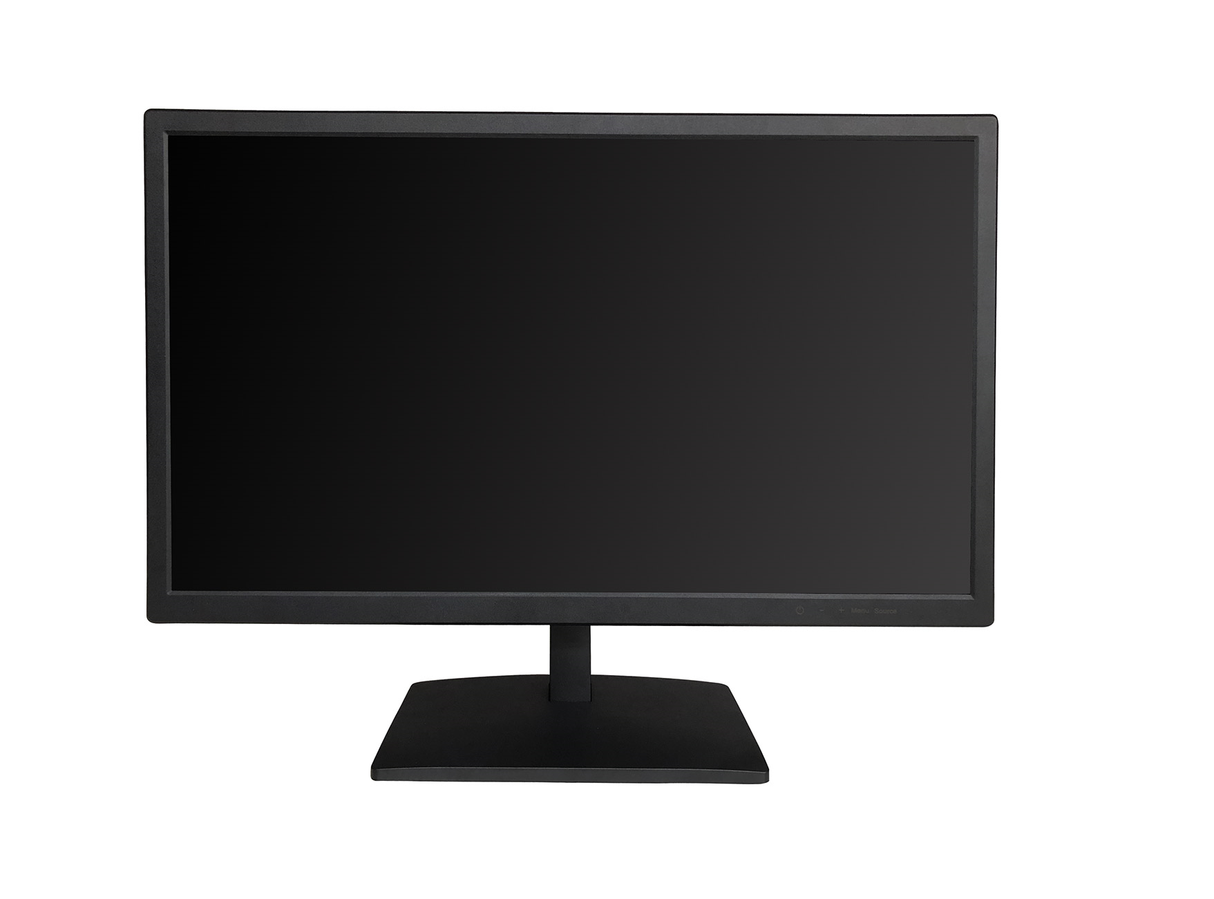 "54.6 cm (21.5"") LCD/TFT Monitor"